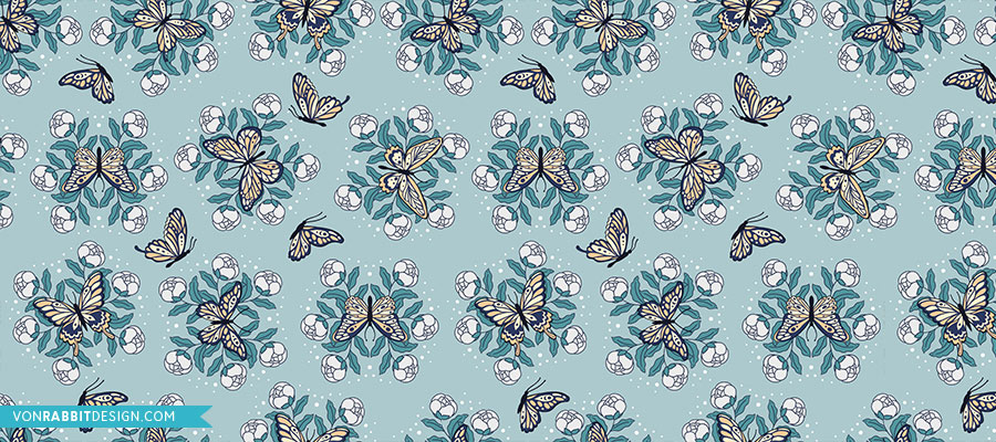 von-rabbit-design-mintatervezes-butterfly-heaven-kek
